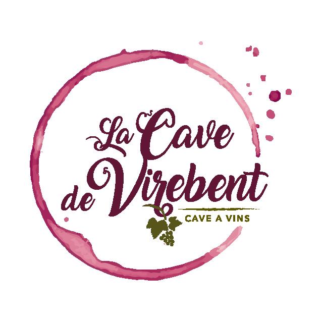 La Cave De Virebent